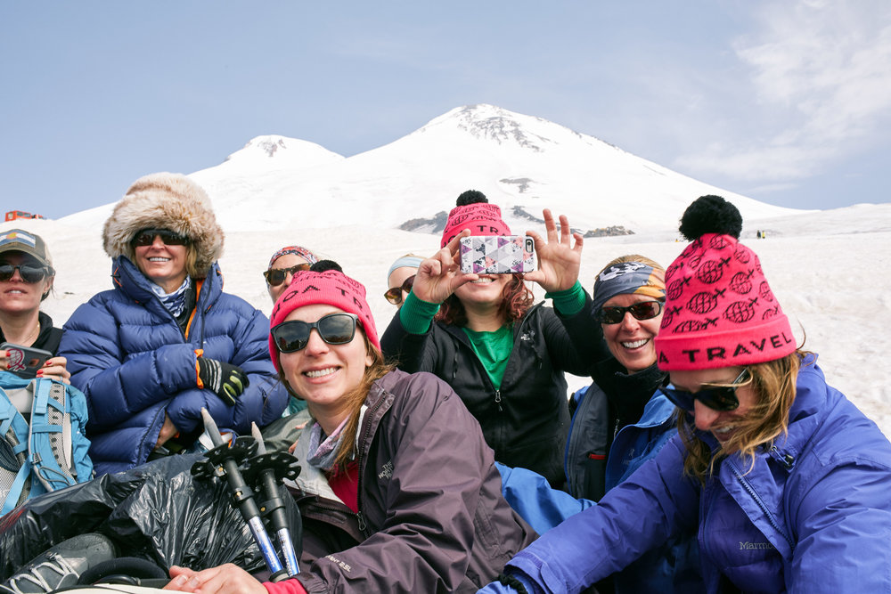 170719_Elbrus_534.jpg