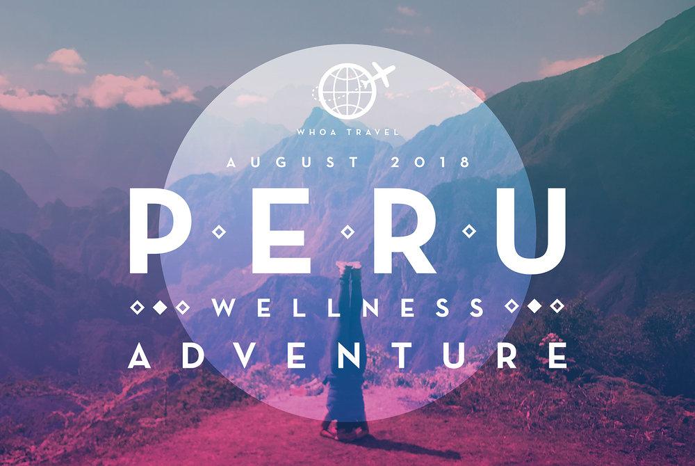 PERU Wellness 2018.jpg