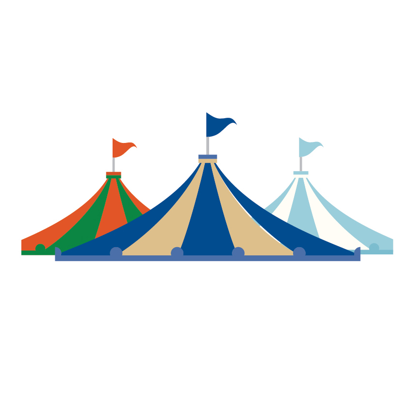 BAVARIA icons tents.jpg