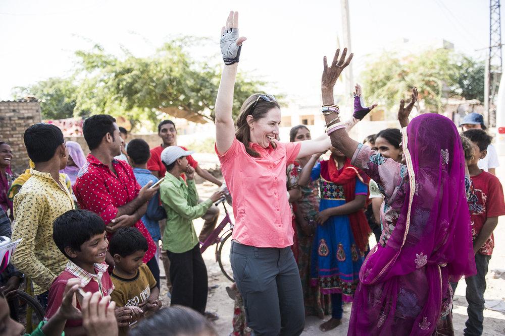 WHOA India 2016 - Photo credit Nicola Bailey - 393.jpg