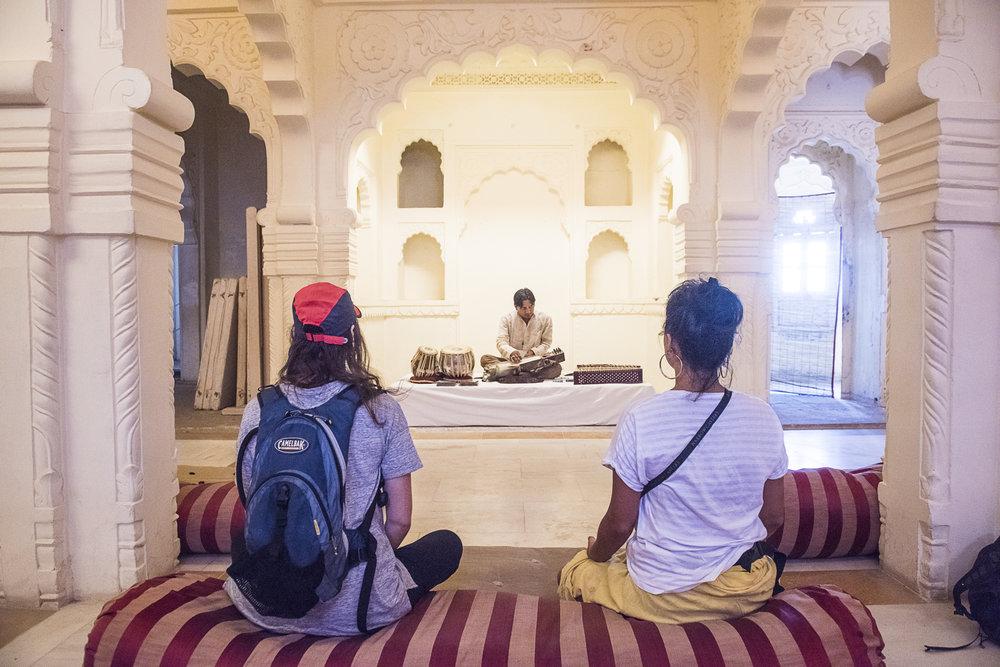 WHOA India 2016 - Photo credit Nicola Bailey - 434.jpg