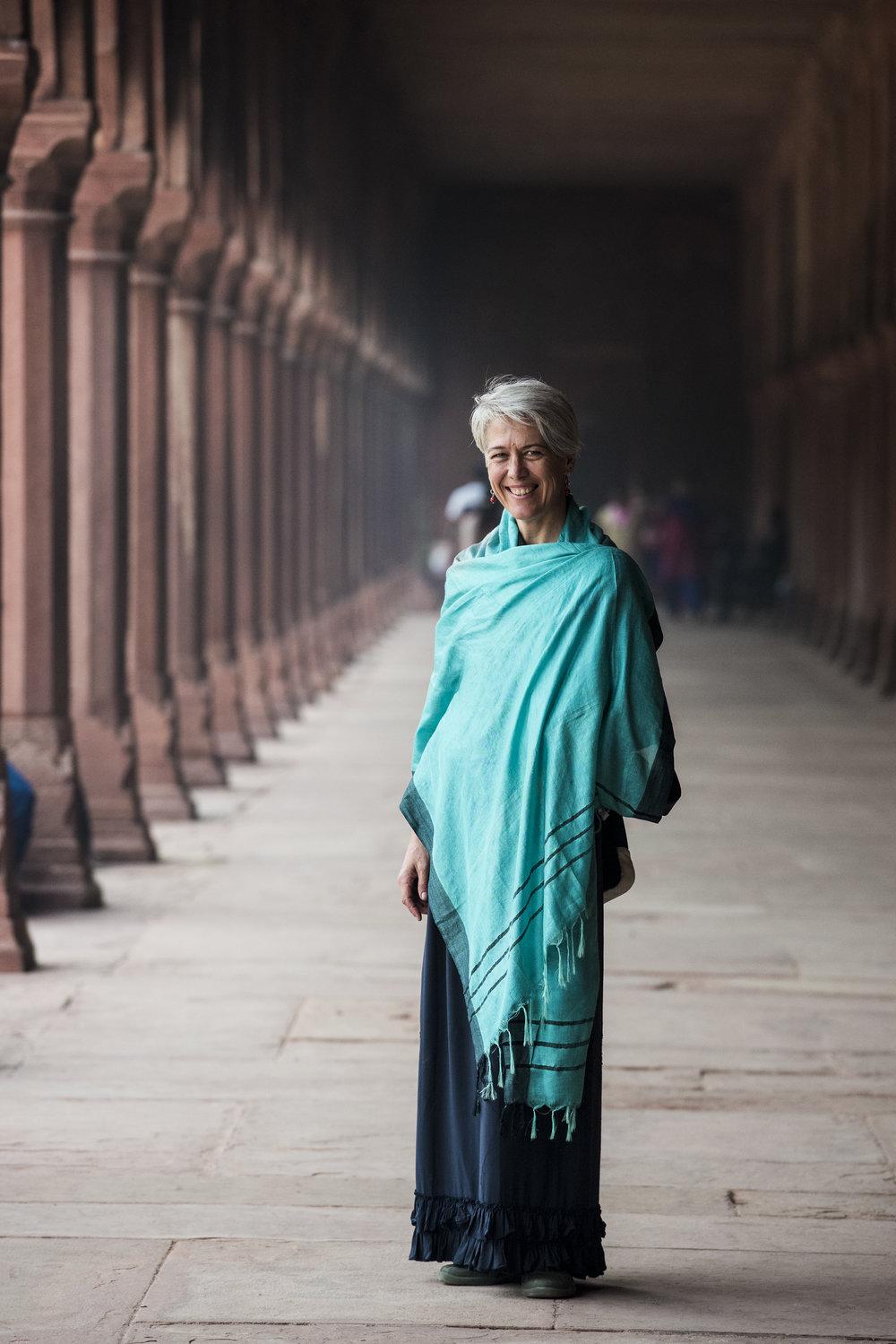 WHOA India 2016 - Photo credit Nicola Bailey - 841.jpg