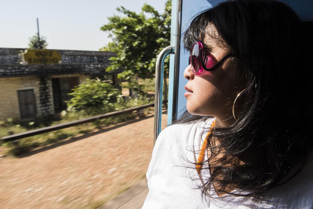 WHOA India 2016 - Photo credit Nicola Bailey - 224.jpg