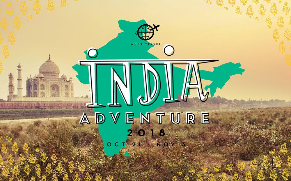 INDIA 2018 cards.jpg