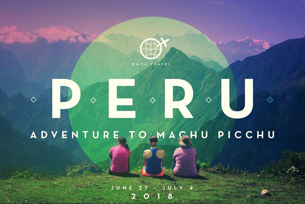 PERU June-July 2018.jpg