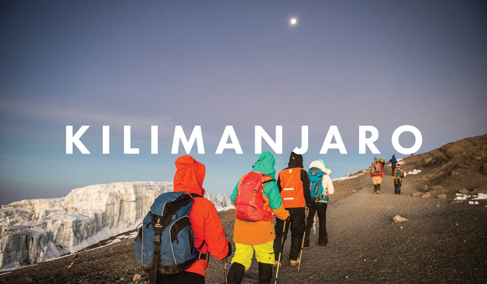 KILIMANJARO with WHOA3.jpg