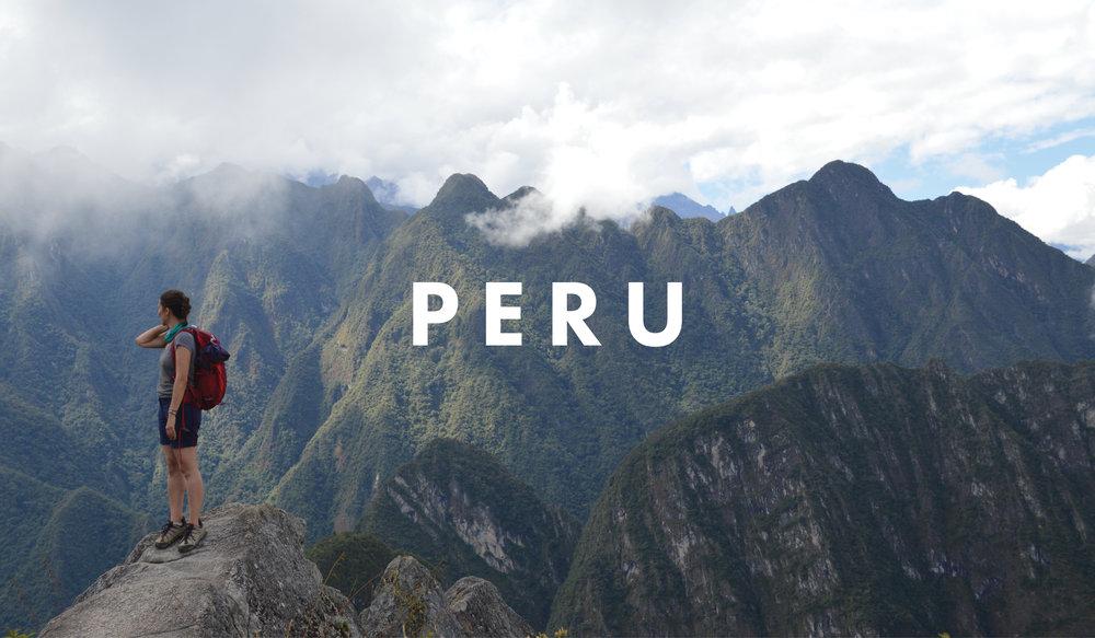PERU with WHOA7.jpg