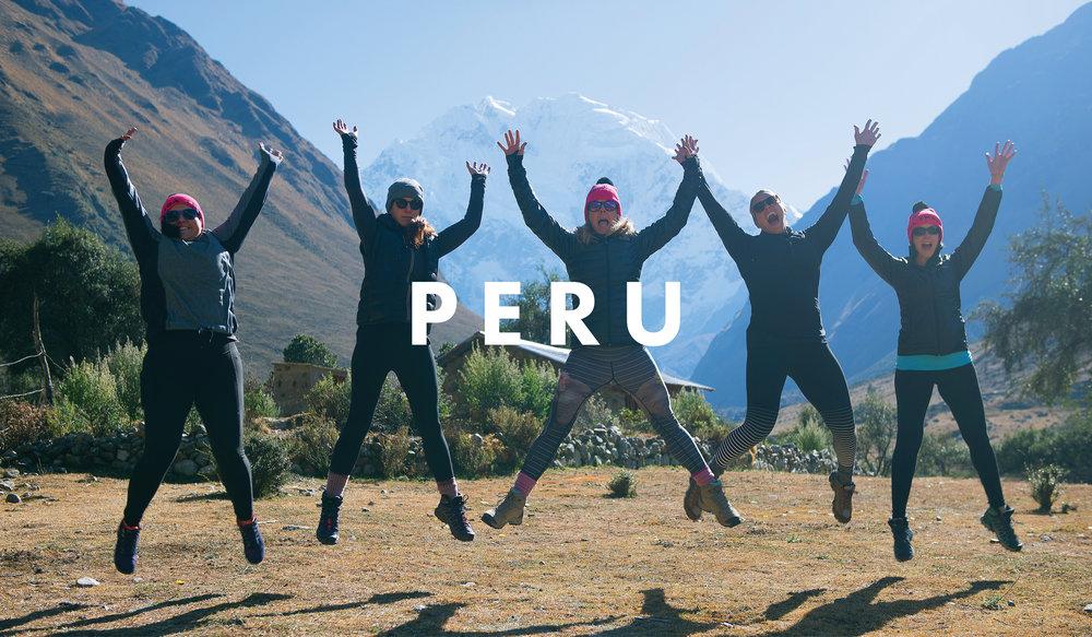 PERU with WHOA9.jpg