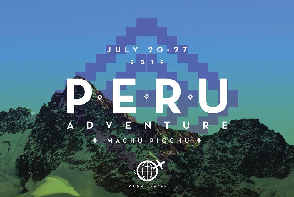 PERU 2019 WHOA travel5.jpg