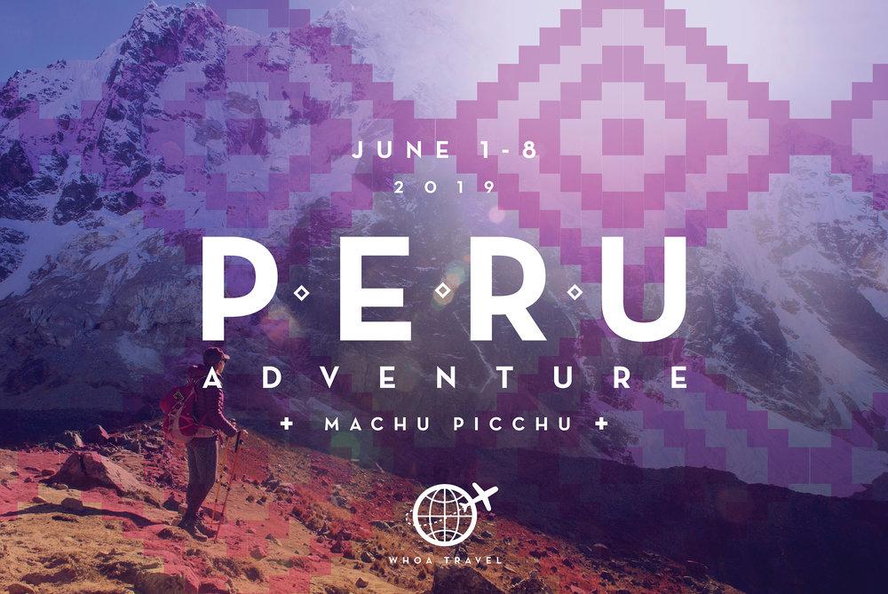 PERU 2019 WHOA travel4.jpg