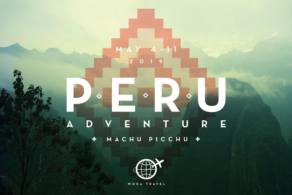 PERU 2019 WHOA travel2.jpg