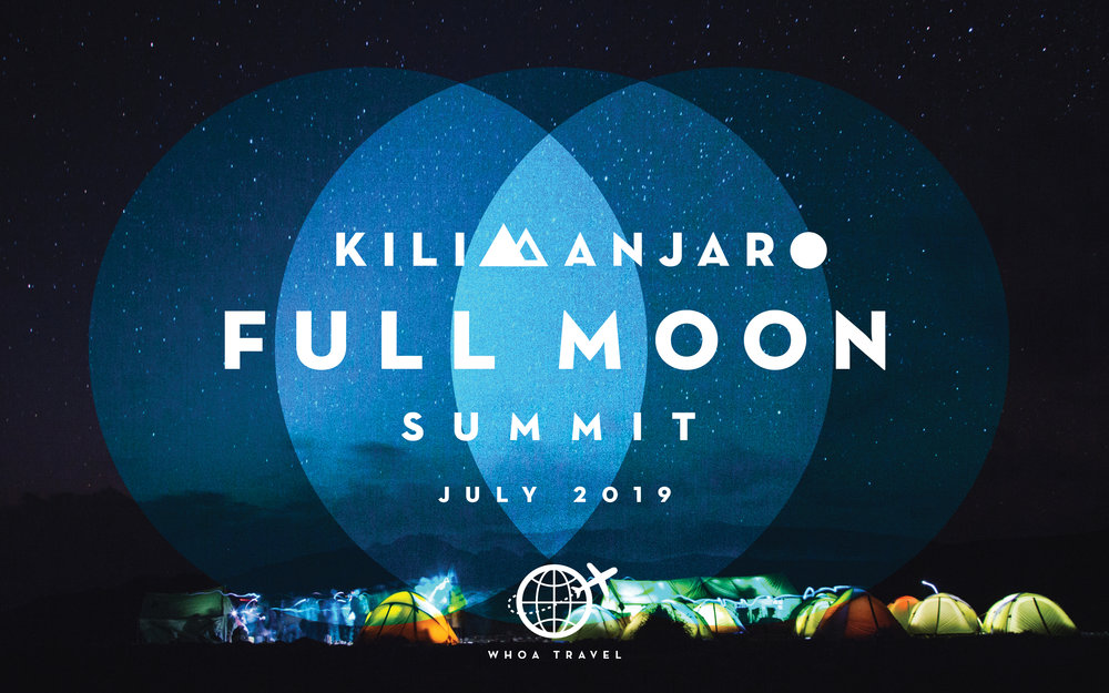 KILI Full Moon 2019.jpg