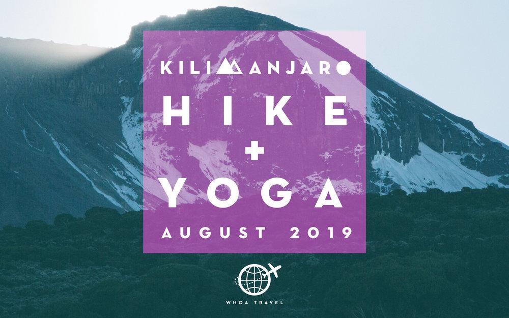 KILI hike + yoga WHOA 2019.jpg