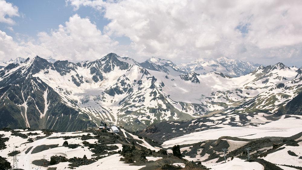 170716_Elbrus_243.jpg