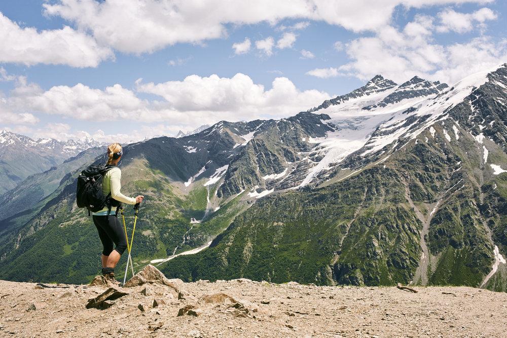 170715_Elbrus_198.jpg