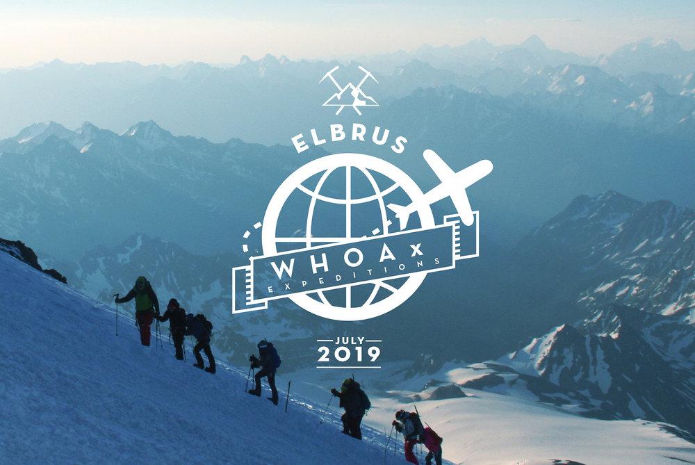 WHOAx Elbrus 2019.jpg