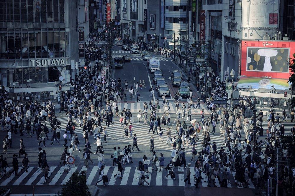 shibuya-2328029_1920.jpg