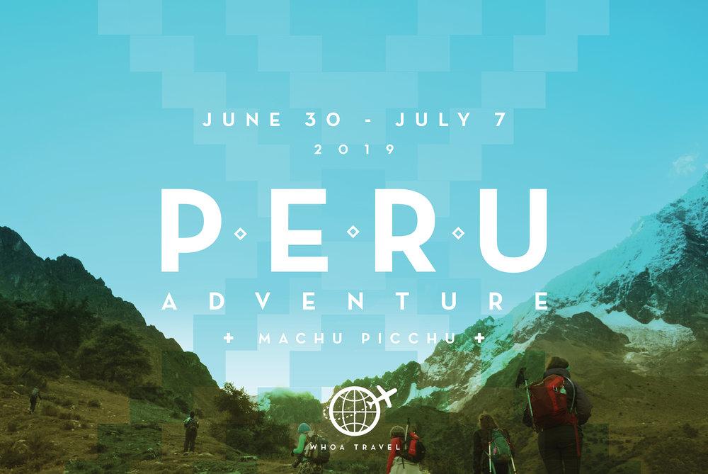 PERU 2019 WHOA travelJune.jpg