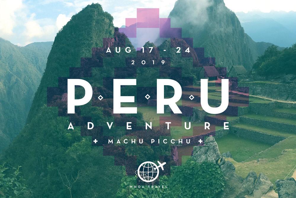 PERU 2019 WHOA travelAUG.jpg