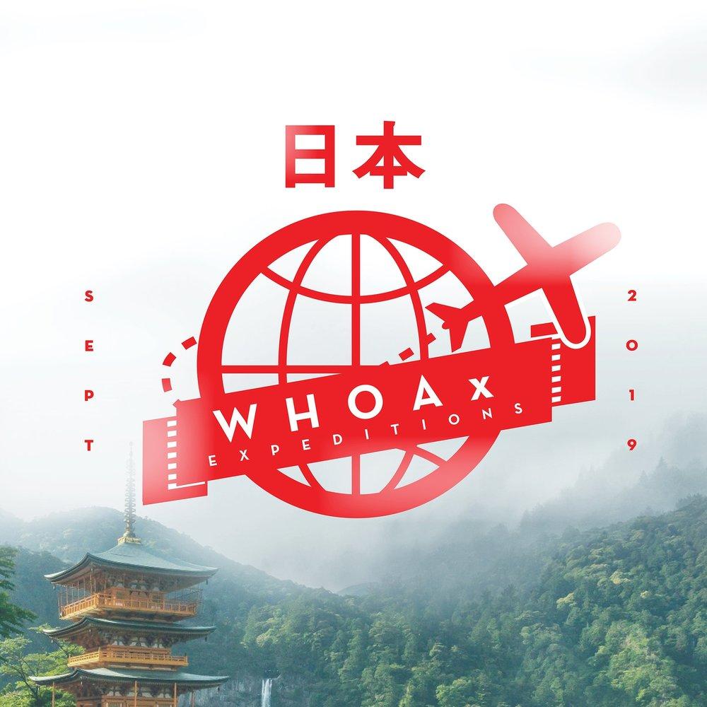WHOAx Japan 2019.jpg