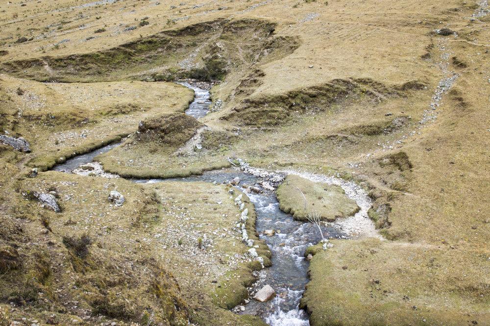 Inca 1 river.jpg
