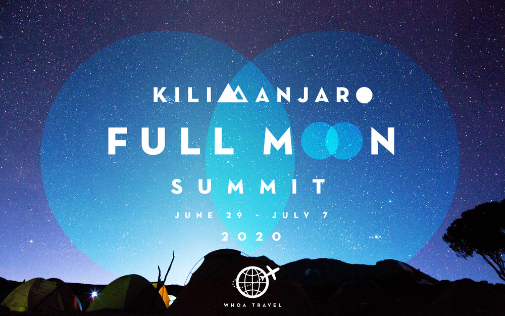 KILI 2020 FULL MOON.jpg