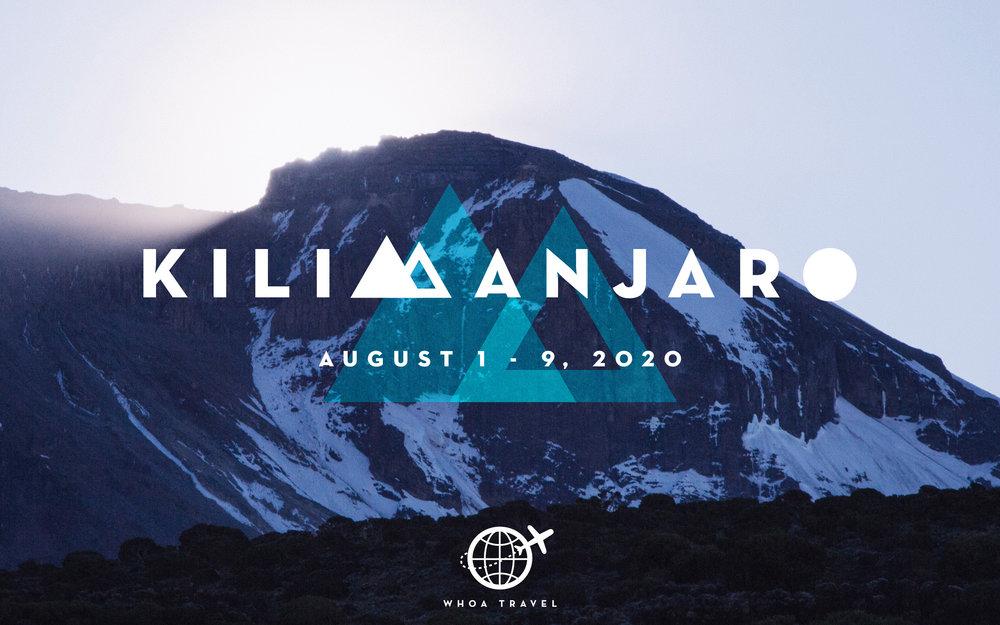 KILI 2020 AUGUST.jpg