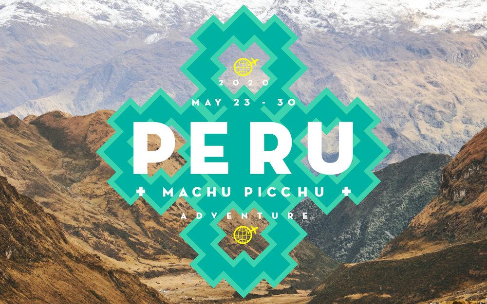 Peru 2020 CARDS 05-23.jpg