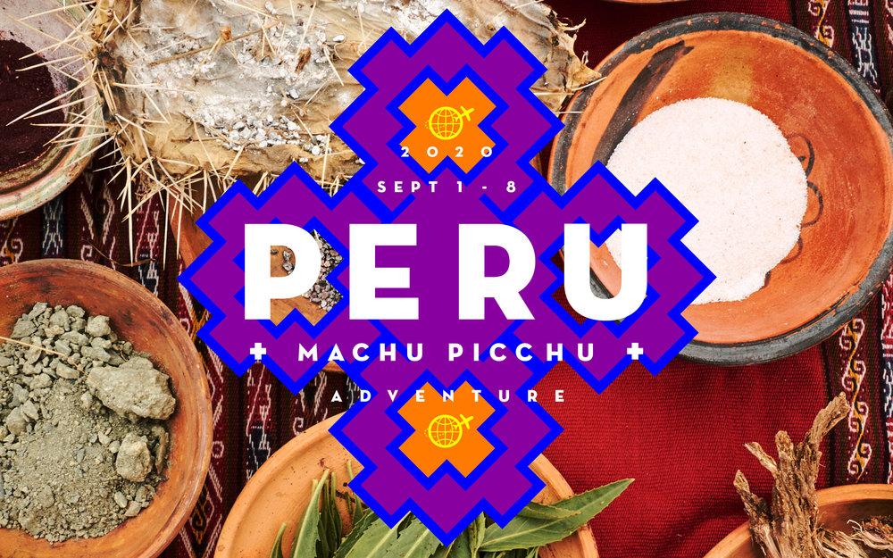 Peru 2020 CARDS 09-01.jpg