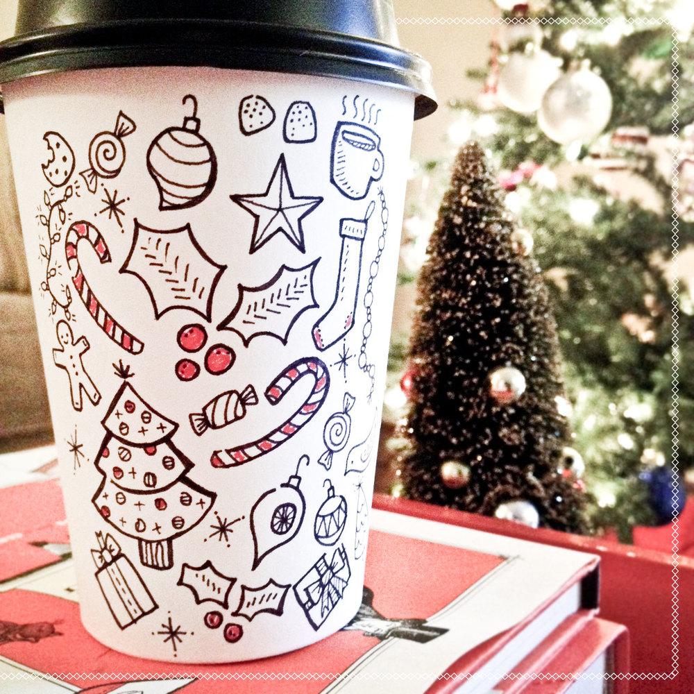 HolidayCup.jpg