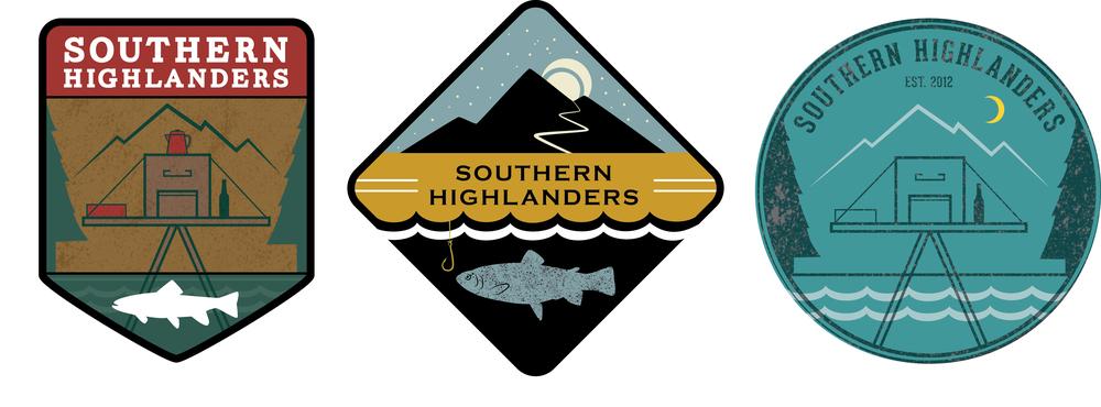 SouthernHighlanders.jpg