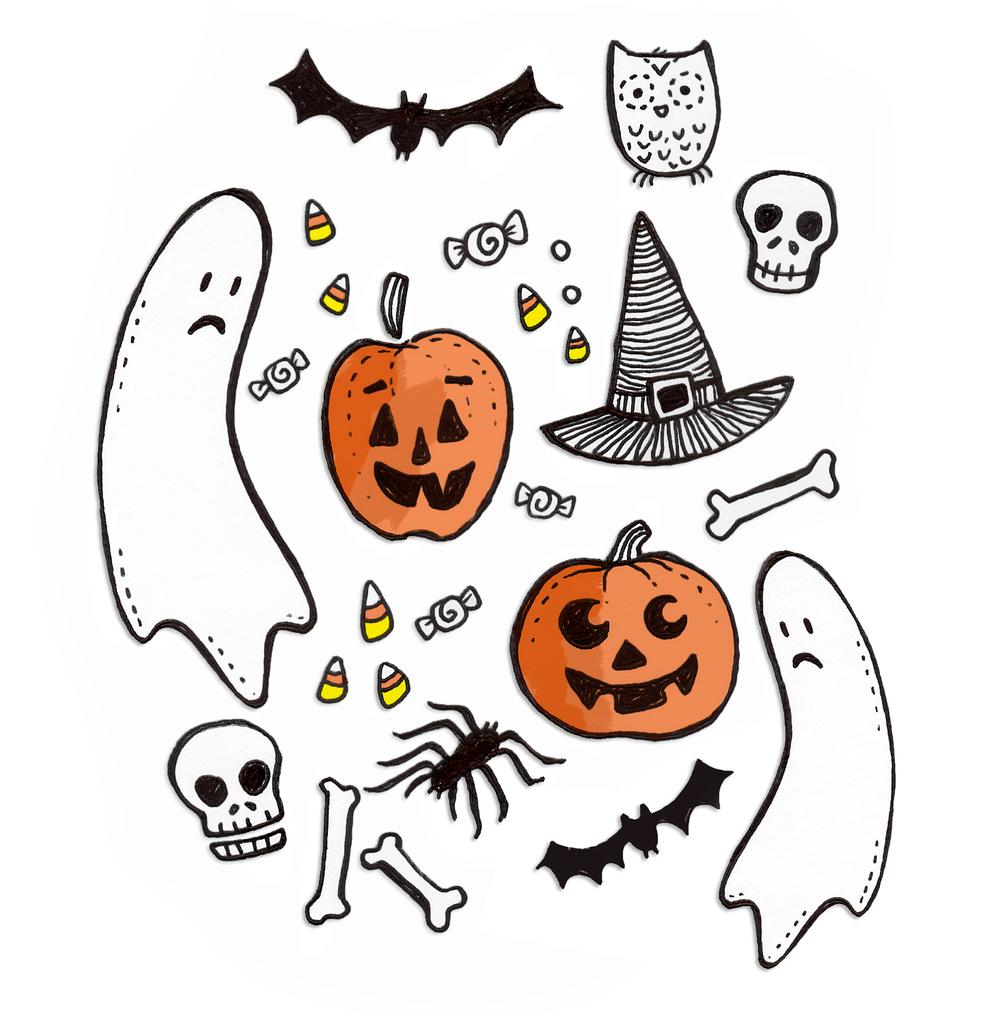 Halloween2015.jpeg