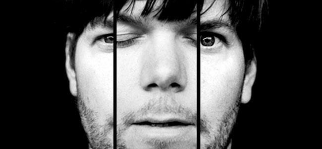face.650x300.jpg