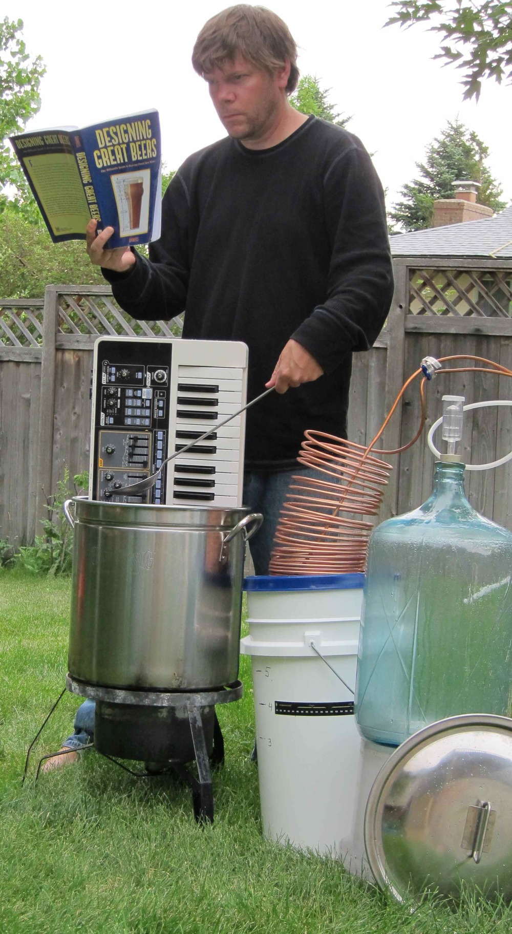 Kyle Hollingsworth - Homebrewer 2 small.jpg