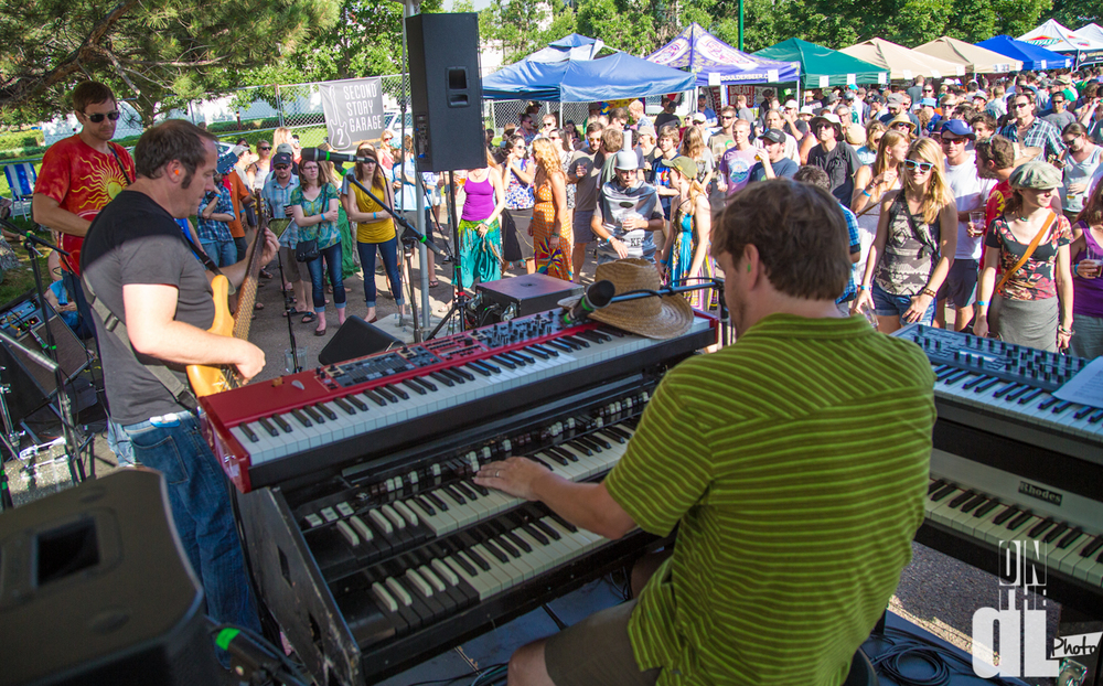 KylesBrewFest-Boulder_Langille-13.jpg