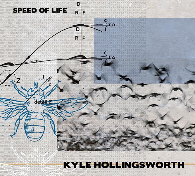 Kyle_Hollingsworth_Speed_Of_Life.jpg