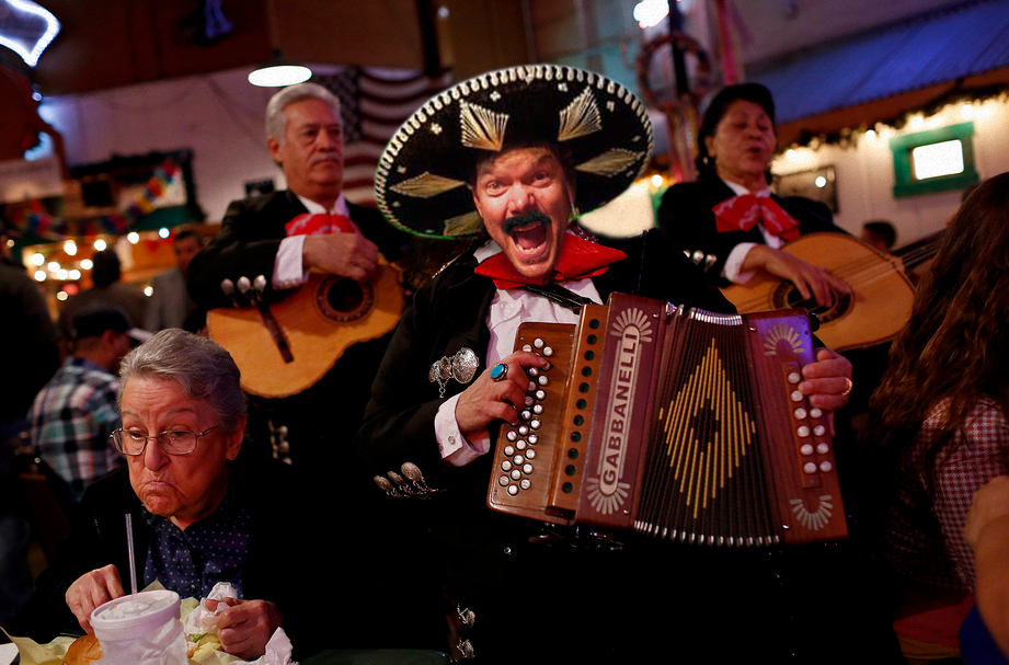 Image result for accordion mexico