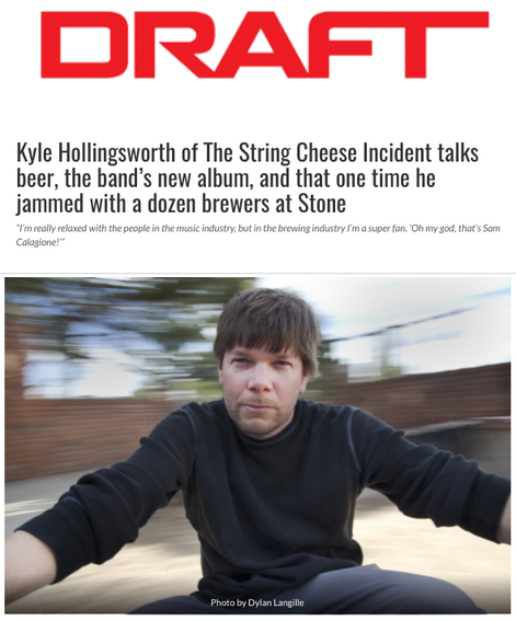 Kyle_Hollingsworth-The_String_Cheese_Incident-Draft_Magazine-04-11-17.png