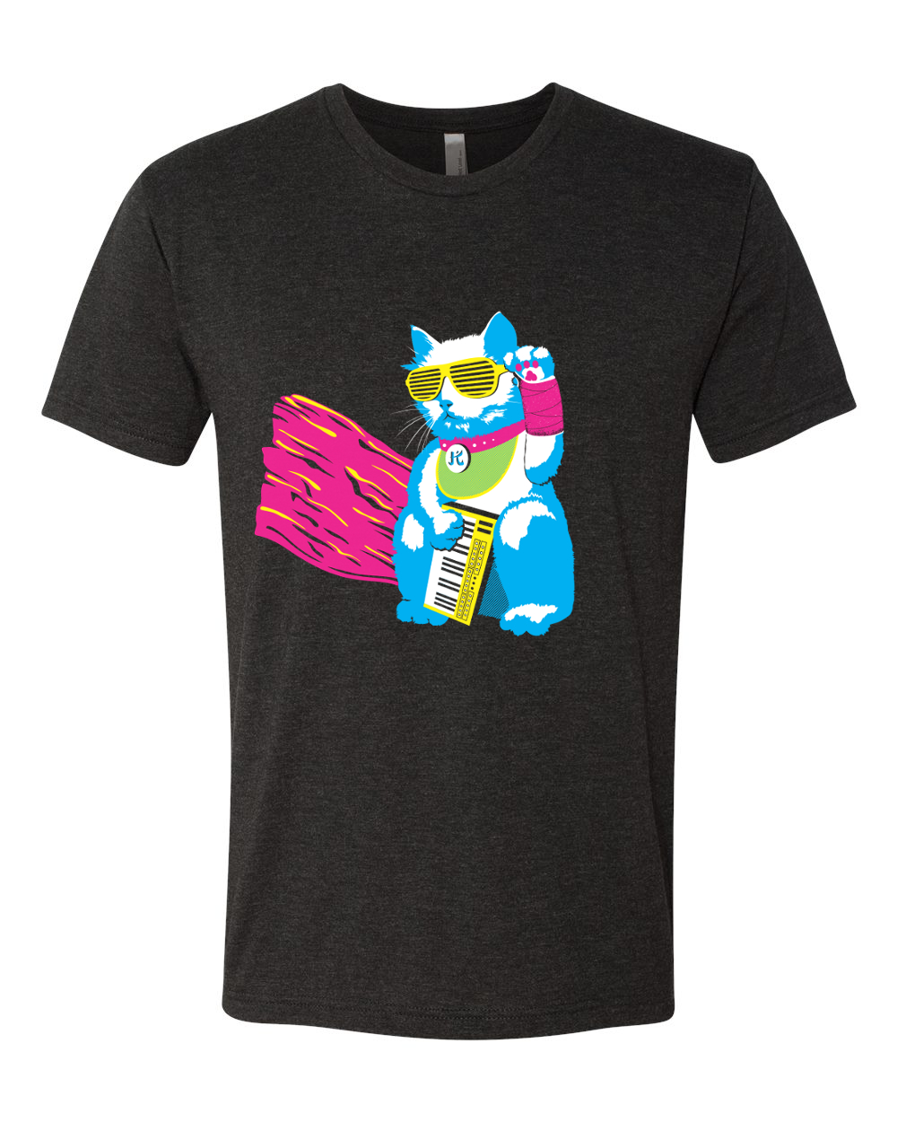 RRX Cat Shirt Mock.jpg