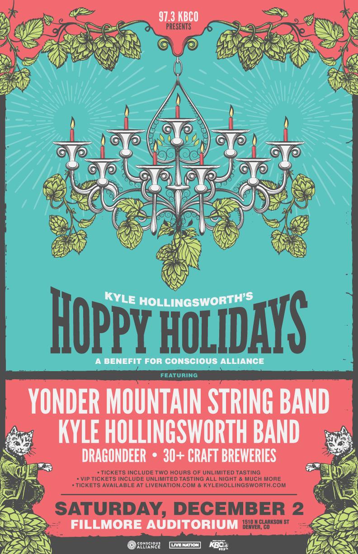 Hoppy-Holidays-poster-2017-WEB.jpg