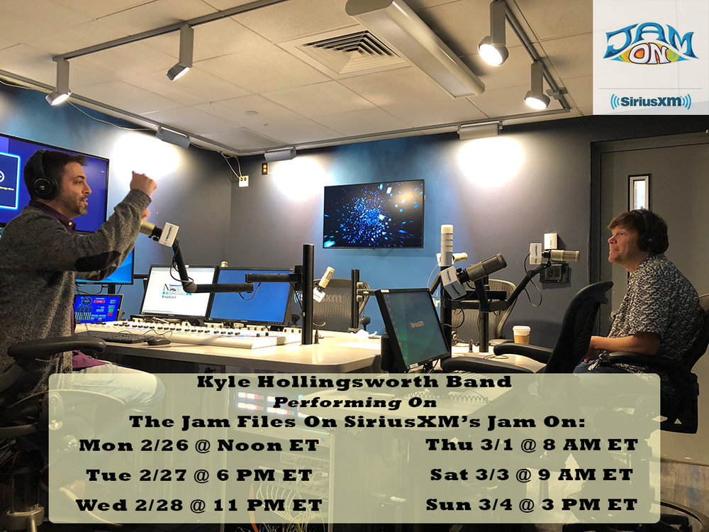 KHB on SiriusXM Dates Feb and March 2018.jpg