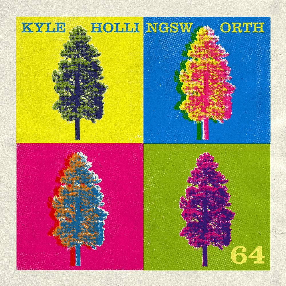 KYLE-64-cover.jpg