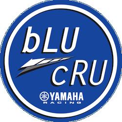 bLU cRU Logo.jpg