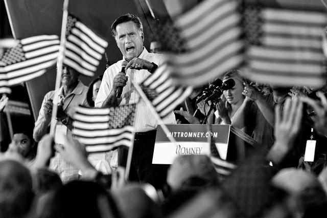 romney_blog_FINAL_006.jpg
