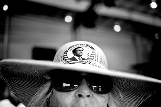 romney_blog_FINAL_009.jpg