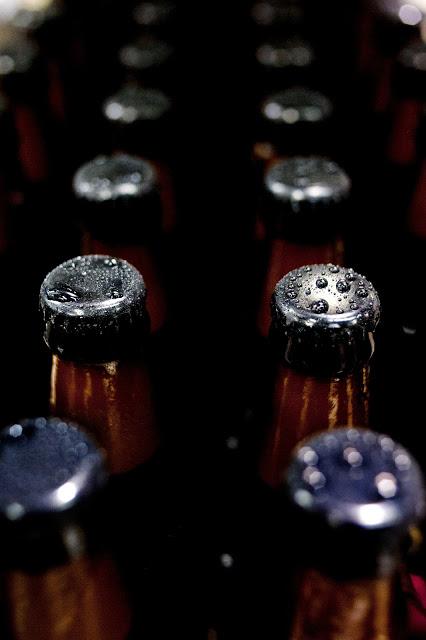 brew_016.jpg