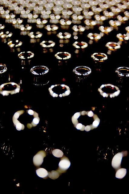 brew_008.jpg
