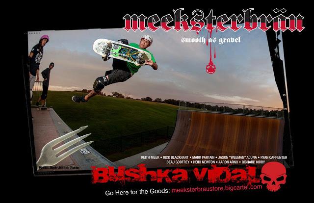 BV+Meekster+ad+copy.jpg