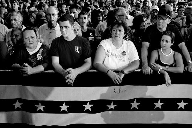romney_blog_FINAL_001.jpg