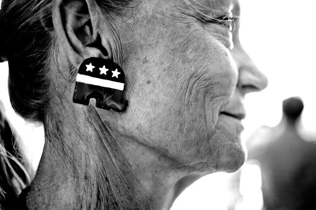 romney_blog_FINAL_002.jpg